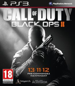 Call-of-Duty-Black-Ops-2-Jaquette-PS3-provisoire.jpg