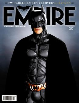 batman_rises_dark_knight_christian_bale_empire.jpg