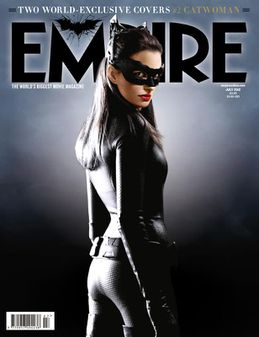 catwoman_batman_rises_dark_knight_anne_hataway_empire.jpg