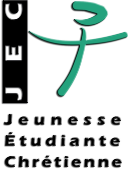 jec_france.png