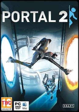 Portal-1-2-3-ultra-sexy-video-game-2011-2012.jpg