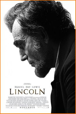 Lincoln-Movie-Poster.jpg