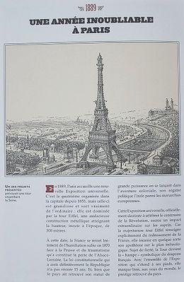 La-fabuleuse-histoire-de-la-tour-eiffel-2.JPG