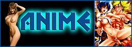B3-ANIME260.jpg