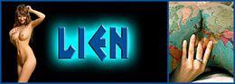B3-LIEN260.jpg
