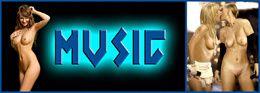 B3-MUSIC260.jpg