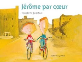 JEROME-PAR-COEUR-THOMAS-SCOTTO