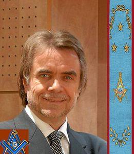 Alain-Graesel-1.jpg