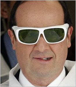 hollande-copie-3.JPG