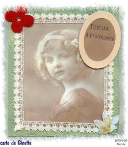 ginette tinel (2) carte