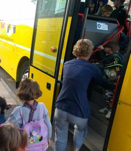 Transports scolaires (3)