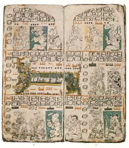 codex-de-dresde-4-5-version-de-forstemann.jpg