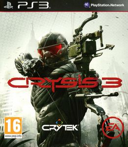 jaquette-crysis-3-playstation-3-ps3-cover-avant-g-136136745