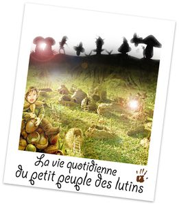 le-village5-1.jpg