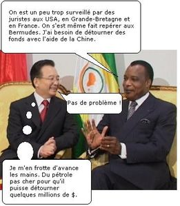 medium_sassou-hu-jintao-congo-chine.jpg