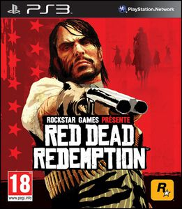 jaquette-red-dead-redemption-playstation-3