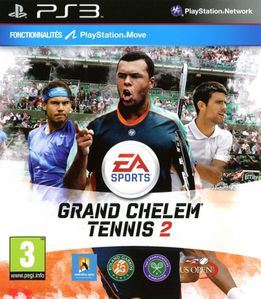 Grand-Chelem-Tennis-2.jpg