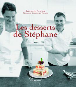 1242-couv.desserts-de-stephane
