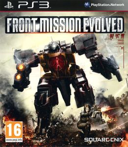 PS3FrontMissionEvolved.jpg