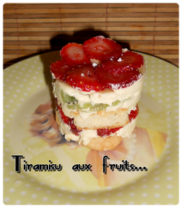 tiramisu-fruits-d-ete.png