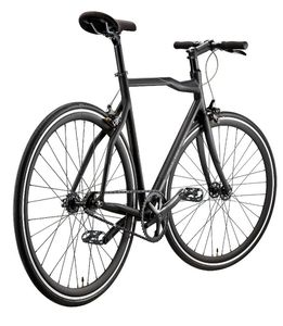 Pinarello_Diesel_back_black.jpg