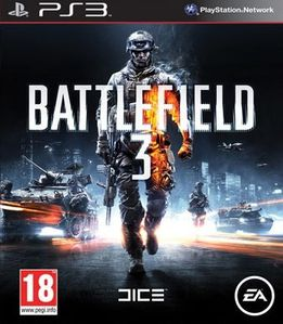 Battlefield3_PS3_Jaquette_001.jpg
