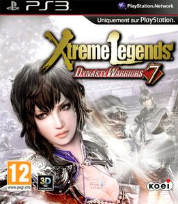 jaquette-dynasty-warriors-7-xtreme-legends-playstation-3-ps.jpg