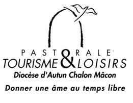 LOGO-PASTORALE-TOURISME.jpg