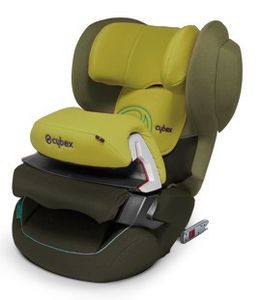 cybex-juno_fix_grafitti-green.jpg