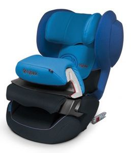 cybex_juno_fix_havenly-blue.jpg