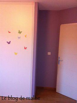 Chambre Loulette
