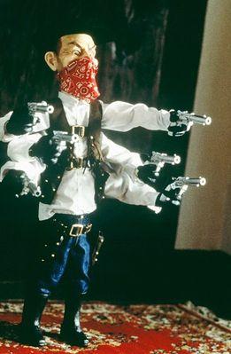 Puppet-Master-III-6.jpg