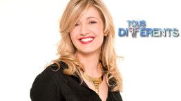 tous-differents-nt1.jpg