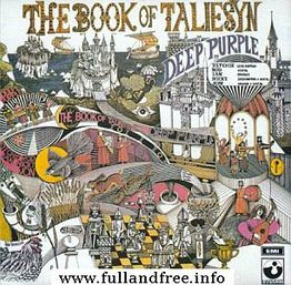 deep_purple_-_the_book_of_taliesyn-front.jpg