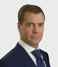 200px-Dmitry Medvedev official large photo -1