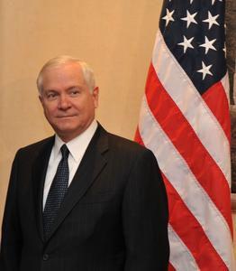 Les «Patriot» US seront bien installés en Pologne, R. Gates le promet