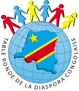 table-ronde-amba-rdc-in-cheikfitanews.png