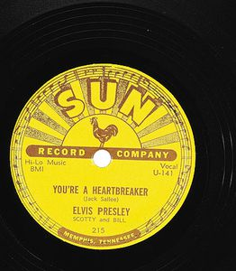 Elvis-Presley-You-re-a-Hear.jpg