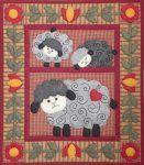 twin-lambs-kit_s_1_150_0.jpg
