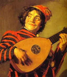 Frans_Hals-_Jester_with_a_Lute.JPG