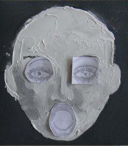 Tableau Magnétique-Peinture-Aimant-Flo Megardon 11