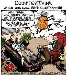 medecin-caric-medicaments-j.jpg