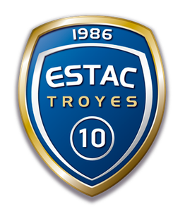 logo-estac
