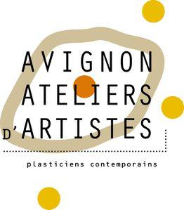 AAA Logo couleur