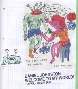 Daniel-Johnston-2.jpg
