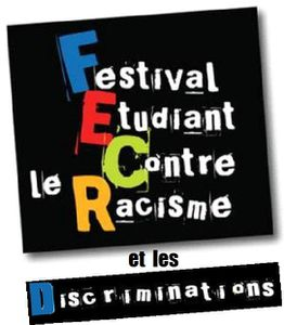 fecrd logo