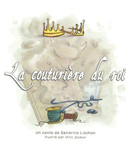 couverture-couturiere.jpg