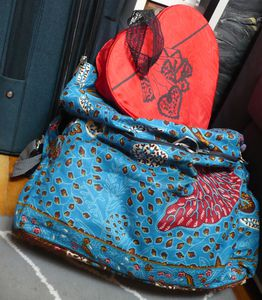 sac rouge couer 100ID (1)