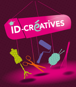 id-creatives.png