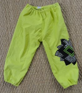 Pantalon-2-ans.JPG